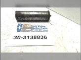 Pin-cylinder Rod End
