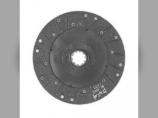 Remanufactured Clutch Disc International 303 105 203 588090R91 H588090