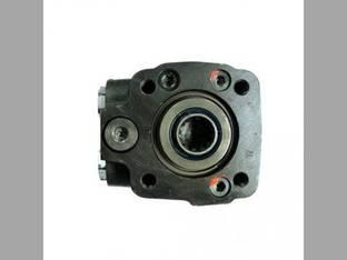 Steering Motor - New Holland TC55DA Boomer 4055 TC48DA Boomer 4060 T2420 T2410 SBA334011240 Case IH DX48 DX55 SBA334011240