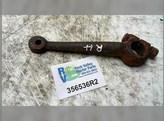 Arm-steering Knuckle RH
