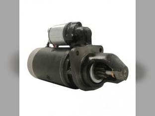 Feeder Reverser Motor - (17308) Case IH 2188 2144 1660 1688 1620 2366 1644 2388 1666 2344 1680 1682 1640 2166 245927C91