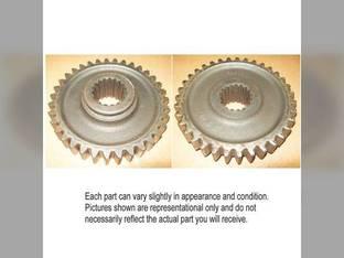 Used Countershaft Gear John Deere 720 730 F2609R