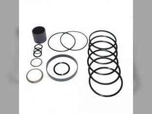 Hydraulic Seal Kit - Bucket Tilt Cylinder John Deere 444 544B AR105356