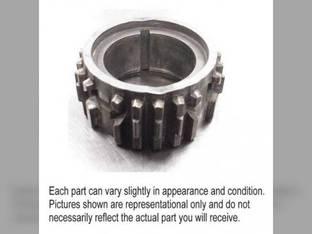 Used Shift Collar John Deere 4000 4020 R33382