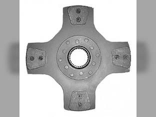 Remanufactured Clutch Disc John Deere 5200 5400 5440 5460 5730 5720 5820 5830