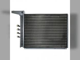 Oil Cooler John Deere CTS 9400 9600 9500 9500 SH AH120854