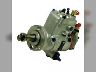 Remanufactured Fuel Injection Pump John Deere 644 644A 690A 4520 690 AR69416