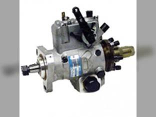 Remanufactured Fuel Injection Pump John Deere 7405 7410 7500 RE70938