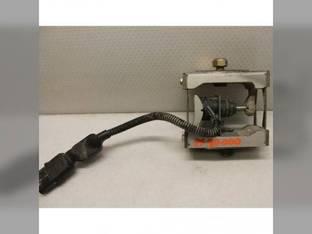 Used Mass Flow Sensor John Deere 9650 STS 9560 STS 9650 9660 STS 9770 STS 9860 STS 9550 SH 9650 CTS 9660 9750 STS 9560 9760 STS 9660 CTS 9450 9560 SH 9570 STS 9550 9870 STS PF80000