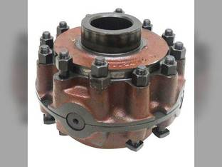 Used Differential Assy International 1466 4386 1066 1586 3788 3688 4568 4366 1468 3288 4586 1568 6788 4786 3088 1486 1566 1086 528706R3