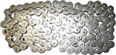 Chain, 93 Links