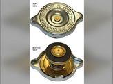 a27339fc-fa51-4d49-875d-bacafca7765ct.jpg