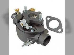 Remanufactured Carburetor Massey Ferguson TE20 TO20