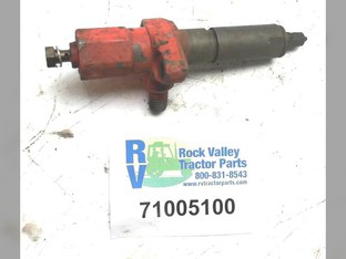 Injector Assy