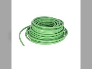 Wire Primary 14 Gauge 20' Green