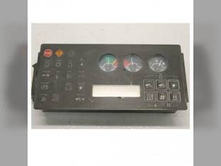 Used Vehicle Monitor John Deere 8520T 8400T 8100T 8200T 8420T 8310T 8120T 8220T 8210T 8110T 8410T 8320T 8300T RE185775