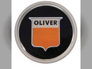 Steering Wheel Cap - Manual Steering Oliver 1950 950 990 770 1800 2150 995 1600 660 1550 1750 880 550 1850 1650 1900 2050 101431AA