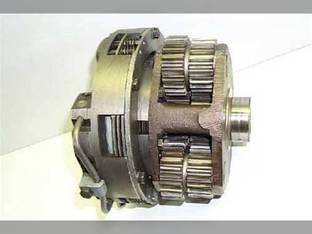 Remanufactured Quad John Deere 4240 4255 4040 4430 4250 4030 4230 AR82380