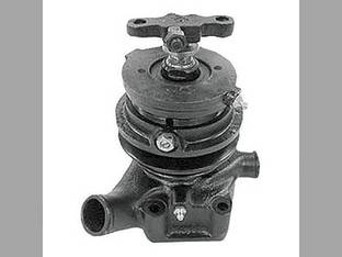Remanufactured Water Pump International 350 300 364852R92