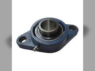 Bearing & Support - Auger Transmission