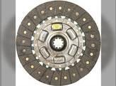 a3c16790-9c02-490d-8d3f-f5095c1fd64at.jpg