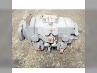 Used Hydraulic Pump Transmission JCB 260 280 225 333/X0535