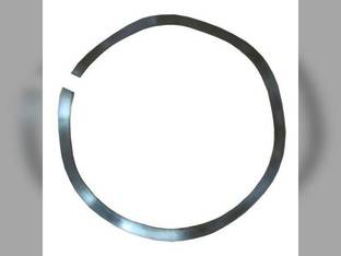 PTO, Clutch, Separator Ring