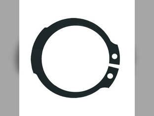 Internal Snap Ring