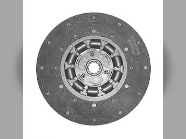 Clutch/Pressure/PTO Plate oem 518958M91,521873M91,514234M91