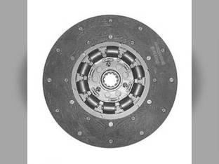 Remanufactured Clutch Disc Massey Ferguson 1130 1100 1150 518958M91