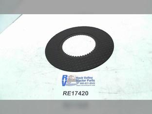 Disc-clutch