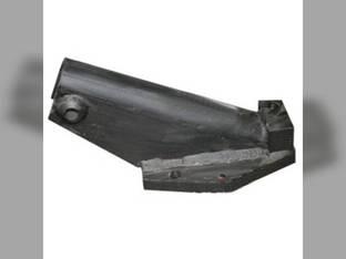Support Assembly - RH Case IH MX80C MX110 MX120 MX90C MX135 MX100 114418A2