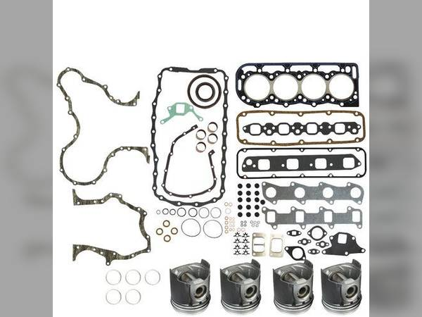 7740 Ford Tractor Wiring Harness Kits Database Libraryrh24arteciockde: Ford Tractor Wiring Harness 7740 At Gmaili.net