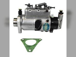 Fuel Injection Pump Massey Ferguson 50 203 35 205 881306V91 Massey Harris 50