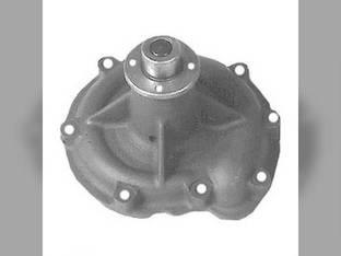Remanufactured Water Pump International TD7 664 824 644 744 724 544 2544 884 Case IH 885 4240 4230 995 895 David Brown 885 735099C91 3132739R94