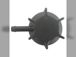 Reservoir Filler Cap