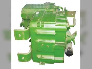 Reconditioned Transmission John Deere 9620T 9320 9520T 9120 9420T 9420 9220 9320T 9520 RE222951