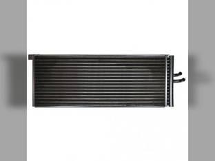 Oil Cooler - Transmission John Deere TC62 624 AT220515