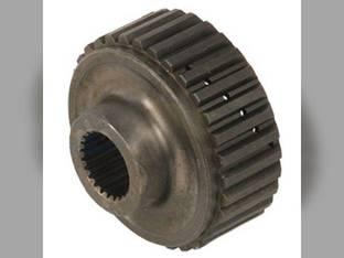 Balancer Gear - RH Ford 5000 7000 5600 5700 7700 5100 6410 7710 4830 7600 6810 5030 6700 5610 6600 5900 7610 5110 81873999