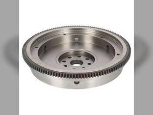 Flywheel With Ring Gear International Hydro 186 886 766 1066 3688 Hydro 100 986 3488 966 672211C91