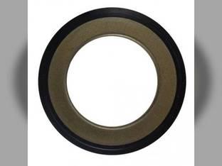 Wheel Hub Seal Case IH International 660 460 330 Super H H Super M 560 M 340 450 48704DA