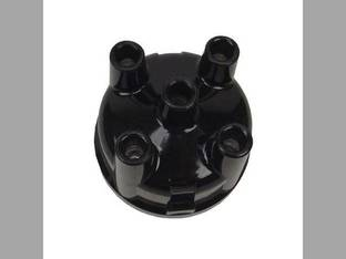 Distributor Cap Ford 5600 5000 6600 C3XF12106A
