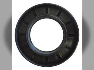 Seal Ring M45X80mmX10mm