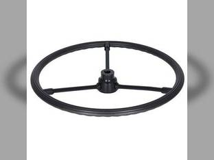 Steering Wheel John Deere D A AR G AO AA380R