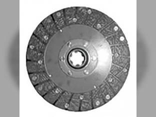 Remanufactured Clutch Disc International A B C Super A Super C 240 230 2404 200 130 140 100