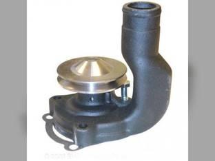 Remanufactured Water Pump John Deere 60 A AA5570R