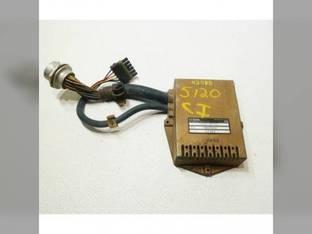 Used Control Module Case IH 5250 5120 5220 5230 5130 5140 5240 1964762C2