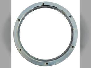 Seal Ring/ Inner Seal Keeper