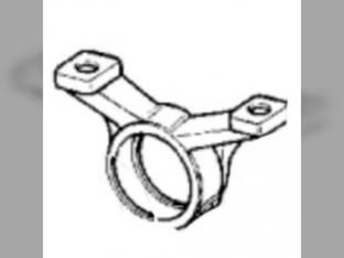 Front Axle Support - Carraro John Deere 5220 5210 5200 5500 5510 5410 5420 5300 5310 5400 5320 5715 5615 5520 R113787