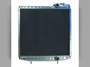Radiator Case IH 7130 7110 7240 7220 7150 7250 7250 7210 7140 7230 7120 A190663